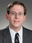 Upper Arlington Litigation Lawyer Eric Benjamin Gallon