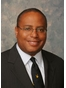 Fairfield Business Attorney Ki Douglass Ingersol