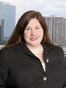 Houston Business Attorney Susan Read George