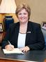 Bryan Criminal Defense Attorney Karen Kampe Gallagher