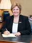 Williams County Personal Injury Lawyer Karen Kampe Gallagher