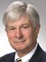Franklin County Litigation Lawyer John R Gall