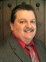 Grove City Family Law Attorney John George Galasso