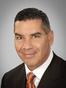 Pennsylvania Communications / Media Law Attorney Jonathan Craig Ascher