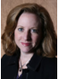 Ohio Mergers / Acquisitions Attorney Mara Ellen Cushwa