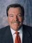 Cuyahoga Falls Litigation Lawyer G. Michael Curtin