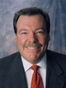 Cuyahoga Falls Construction / Development Lawyer G. Michael Curtin