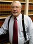 New Castle Criminal Defense Attorney Anthony R. Arcaro