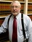 New Castle Criminal Defense Attorney Anthony R. Arcaro