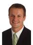 Cleveland Patent Infringement Attorney David Bogdan Cupar