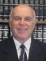 North Lima Probate Attorney Patrick Paul Cunning