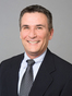 Bay Village Workers' Compensation Lawyer Brian Carter Cruse