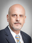 Lehigh County Health Care Lawyer Steven D. Costello