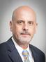Allentown Health Care Lawyer Steven D. Costello
