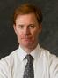 Upper Arlington Bankruptcy Attorney Tyson Alexander Crist