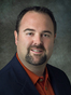 Lakewood Construction / Development Lawyer Thomas Owen Crist