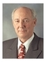 Pittsburgh Corporate / Incorporation Lawyer Charles C. Cohen