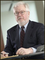 Cuyahoga Falls Intellectual Property Law Attorney Charles Aaron Crehore