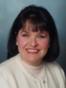 Atlanta Patent Infringement Attorney Wendy Ann Choi