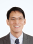 Garfield Trademark Application Attorney John Hoon Choi