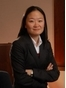 Paoli Commercial Real Estate Attorney Christin Choi