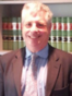 Somerdale Tax Lawyer Mark Stuart Cherry