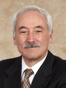 Allentown Litigation Lawyer Victor F. Cavacini
