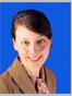 Brooklyn Wrongful Termination Lawyer Katherine Helene Gibbons
