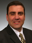 Reading Residential Real Estate Lawyer Ramiro M. Carbonell