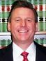 Harrison Family Law Attorney Anthony Carbone