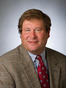 West Chester Real Estate Attorney William J. Burke III