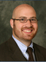 Bensalem Land Use / Zoning Attorney Jason James Bundick