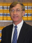 Cleveland Personal Injury Lawyer Gene Bruce George