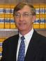 Cleveland Admiralty / Maritime Attorney Gene Bruce George