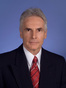 Fort Lauderdale Constitutional Law Attorney Michael David Gelety