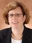 Kentucky Corporate / Incorporation Lawyer Mauritia G. Kamer