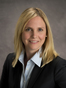 Montgomery County Health Care Lawyer Melanie Bork Graham