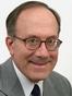 Philadelphia County Lawsuit / Dispute Attorney Michael Ned Borish
