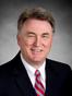 Estero Estate Planning Attorney John David Gast