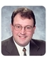 Mckees Rocks Tax Lawyer Robert Edward Bittner