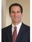 Harrisburg Litigation Lawyer Peter M. Good