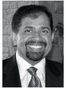 Great Falls Immigration Attorney Vivek Goel