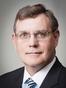 Harrisburg Litigation Lawyer Michael W. Gang