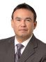 Fort Bliss  Lawyer Noe Guillen Valles