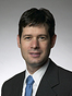 Narberth Business Attorney Blake Thomas Fritz