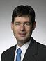 Radnor Real Estate Attorney Blake Thomas Fritz