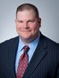 Ohio Workers' Compensation Lawyer Paul Robert Goodburn Jr.