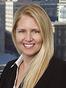 Dist. of Columbia Internet Lawyer Michele A Van Patten Frank