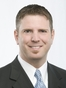 Mecklenburg County Business Attorney Todd Eric Gonyer