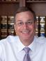 West York Criminal Defense Attorney Douglas Paul France